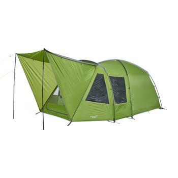 Vango Mokala 450 Poled Family Tent (2021)