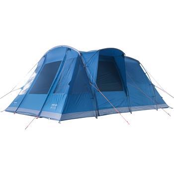 Vango Osiris 500 Poled Tent (2021)