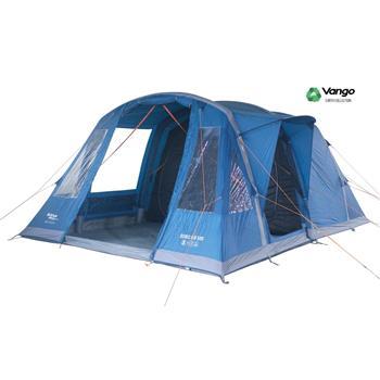 Vango Osiris Air 500 Earth Tent (2021)