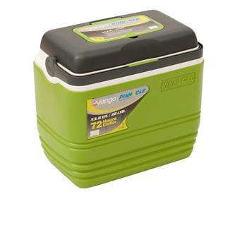 Vango Pinnacle 32L Coolbox (72Hr)