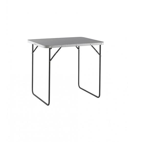 Vango Rowan 80 Steel Frame Table 2019