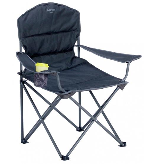 Vango Samson Oversized Chair 2019
