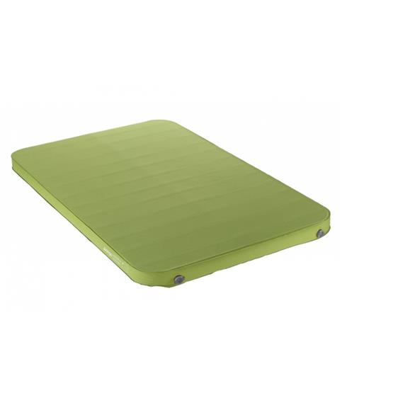 Vango Shangri-La 10 Double Sleeping Mat