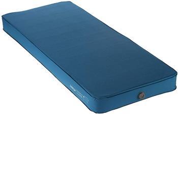 Vango Shangri-La 15 Grande Sleeping Mat