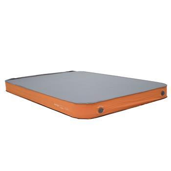 Vango Shangri-La II 15cm Sleeping Mat