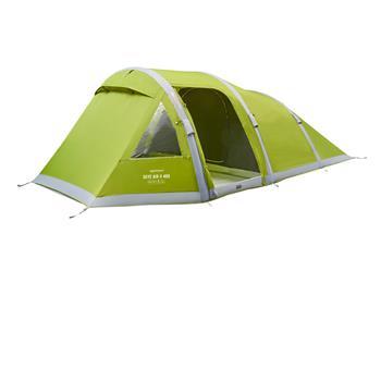 Vango Skye II 400 Air Tent (2021)
