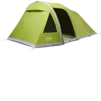 Vango Skye II Air Tent 2020
