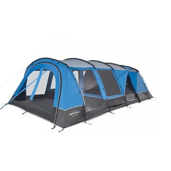 Vango Somerton 650XL Poled Tent (2021)