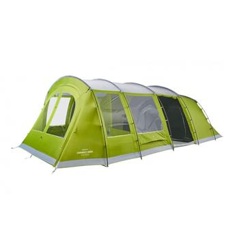 Vango Stargrove II 600XL Poled Family Tent (2021)