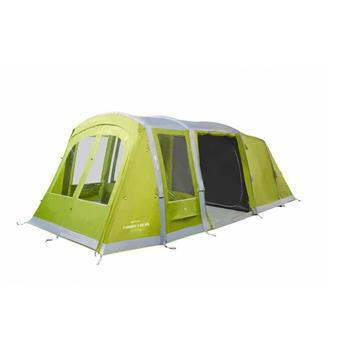 Vango Stargrove II Air 450 Family Tent (2021)