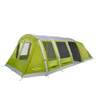 Vango Stargrove II Air 600XL Family Tent (2021)