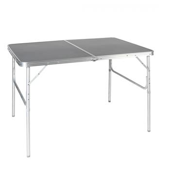 Vango Camping Tables