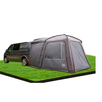 Vango Tailgate Hub Low - Smoke