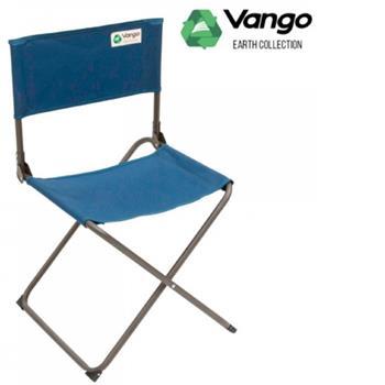 Vango Tellus Camping Chair