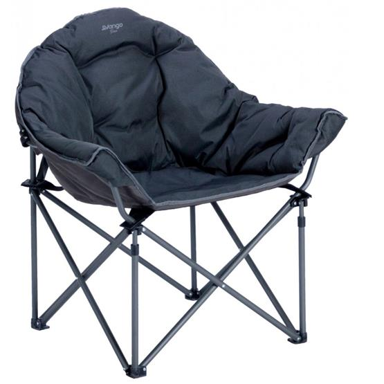Vango Titan Oversized Chair 2019