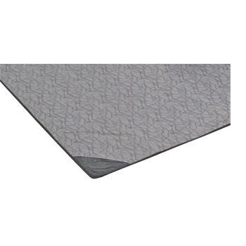 Vango Universal Carpet 180x280 - CP010 - Willow