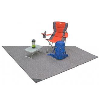 Vango Universal Carpet 240 x 300 cm suitable for Bondi and Siesta