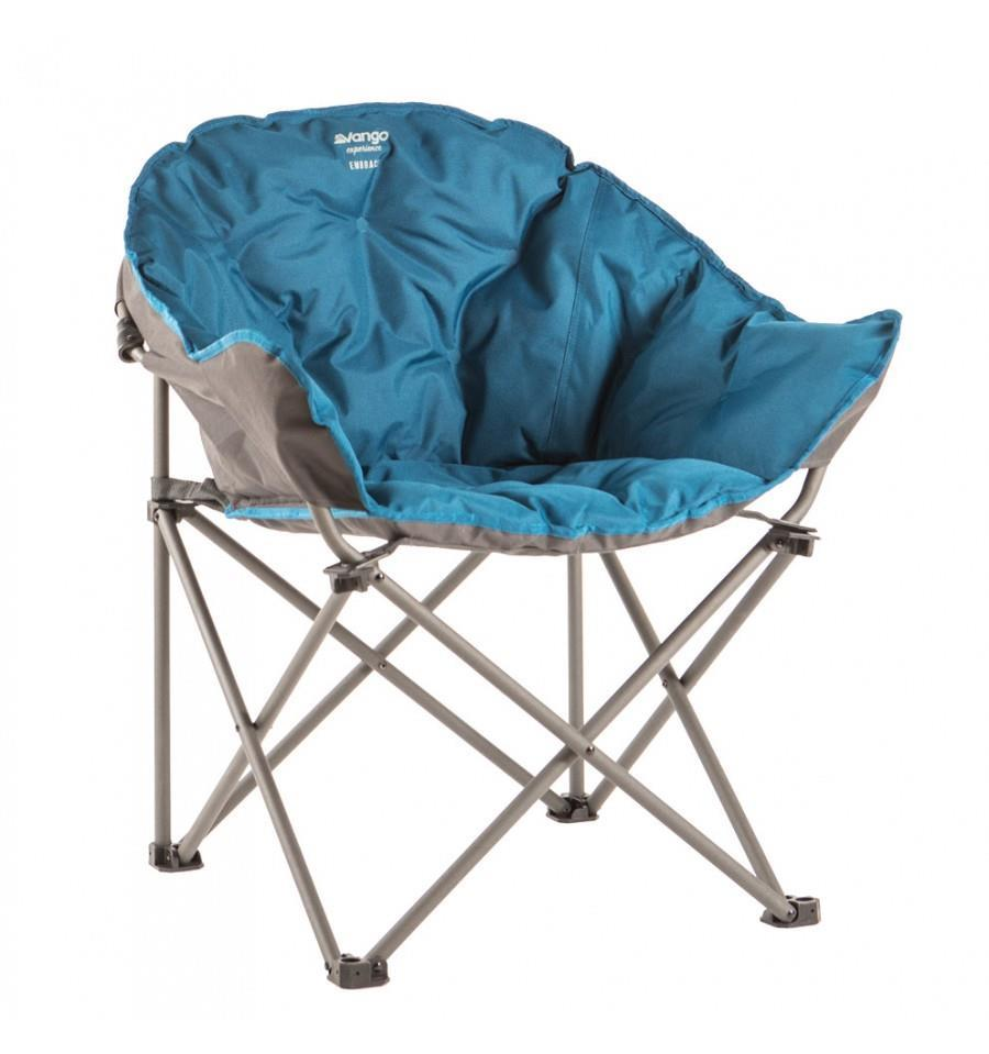 Vango Embrace camping chair