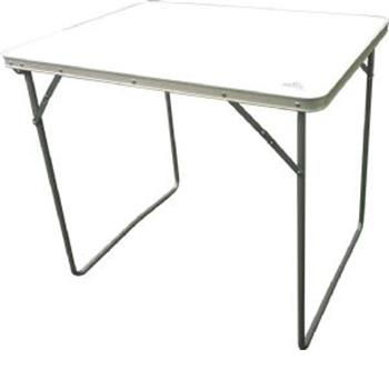 8f03724684f VIA MONDO MEDIUM GREY TABLE 80x60x69