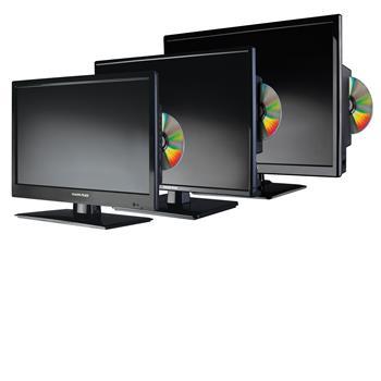 Vision Plus TVs