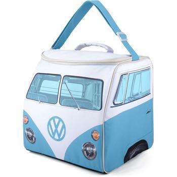 VW Campervan Coolbag 30LT