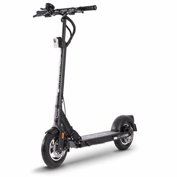 Walberg THE-URBAN XH1 Electric Scooter