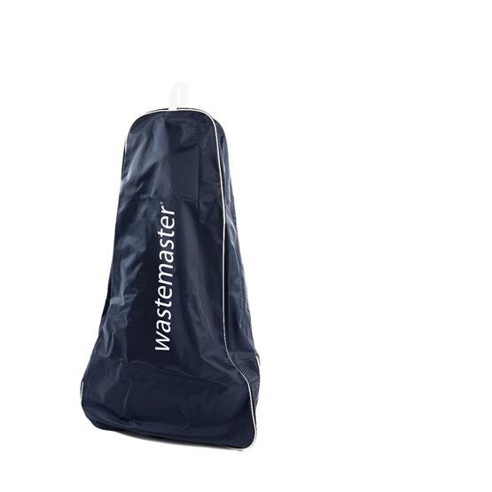 Wastemaster Official Storage Bag (Hitchman)