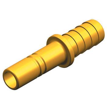 """Whale Adaptor WU1282 - 12mm -1/2"""" hose"""