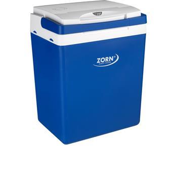 Zorn Z32 Coolbox (12/230V)