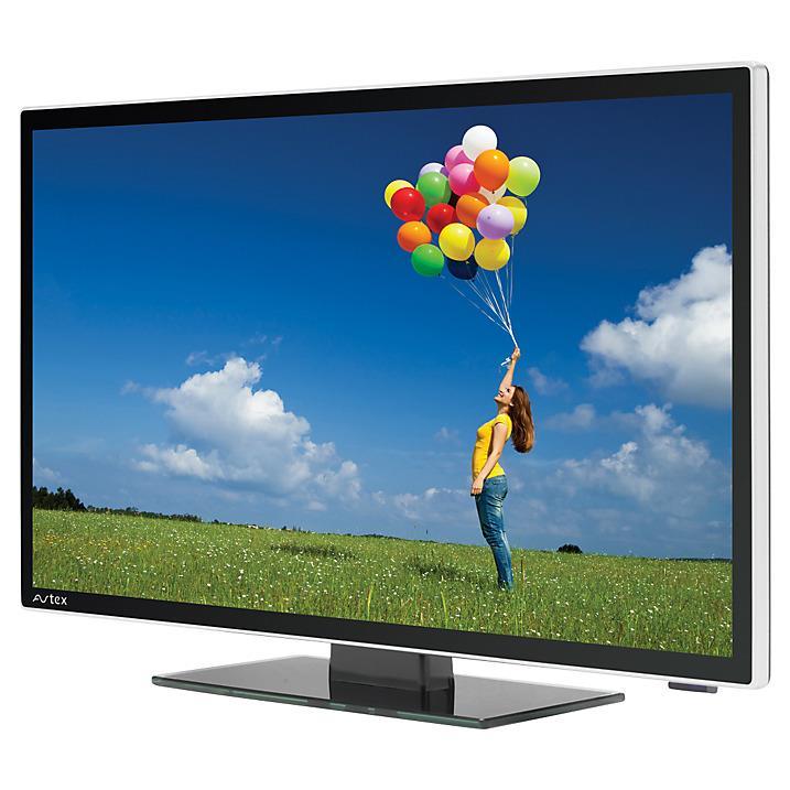 Avtex 12v TVs