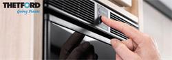 Thetford N3000 3-way absorption fridge
