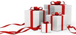Gifts for the Motorhome Owner ~~~ Caravan Gift Ideas