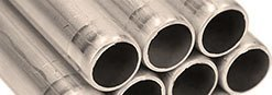 Gas Fittings & Spares