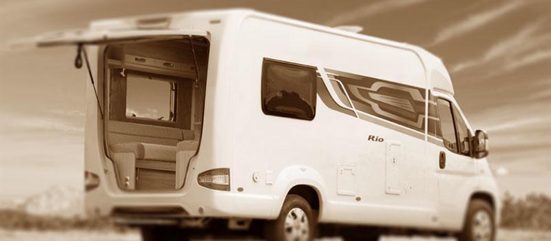 Caravan Accessories Shop   Leisureshopdirect