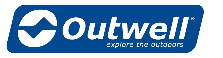 Outwell Camping Products