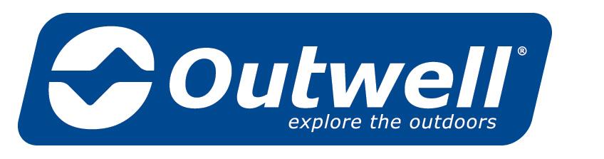 Afbeeldingsresultaat voor logo outwell