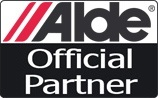 Alde Official Partner