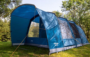 Vango Earth Collection