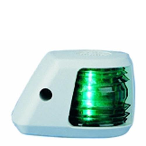 aqua signal 20 series navigation lights electrical accessories. Black Bedroom Furniture Sets. Home Design Ideas