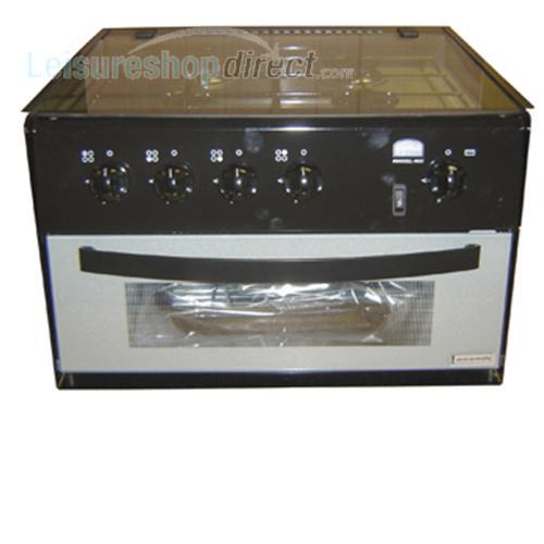 spinflo 4 burner mini grill spare parts leisureshopdirect. Black Bedroom Furniture Sets. Home Design Ideas