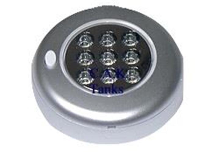 Eyeball spotlight 30 LED SLIM DOWN LIGHT + SWITCH ... | 718 x 500 jpeg 22kB
