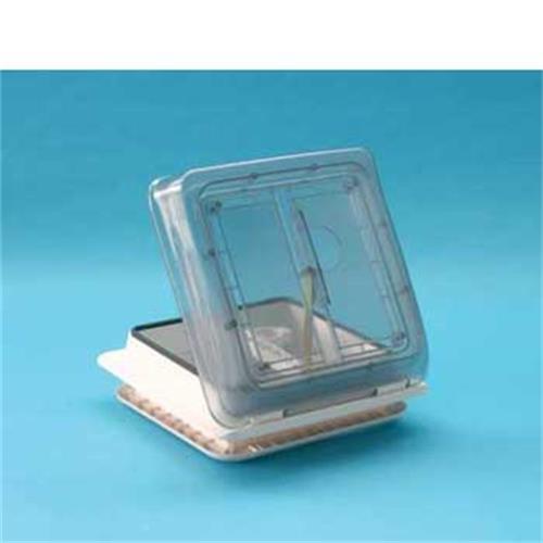 Fiamma Vent 28 Crystal Fiamma Code 0491801b Fiamma