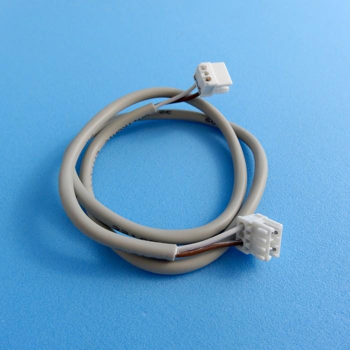 wire harness for thetford c402 c/x  c403 l cassettes