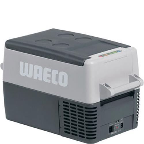 waeco coolfreeze cf 25 and cf 35 portable fridge freezers. Black Bedroom Furniture Sets. Home Design Ideas