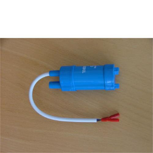 CWE Pumpenhalterung Thetford C200-CW