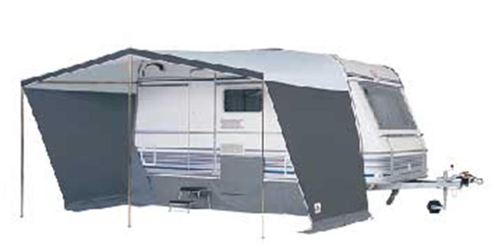 Dorema Solana Sun Canopy  sc 1 st  Leisureshopdirect & Dorema Solana Sun Canopy-Dorema Awning-Dorema Caravan Awning ...