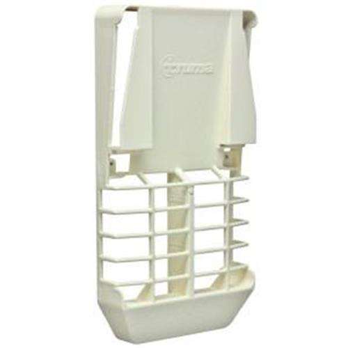 truma caravan water heater instructions