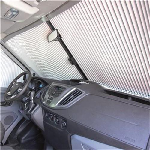 Remifront Front Panel Only For Ford Transit 2014 On