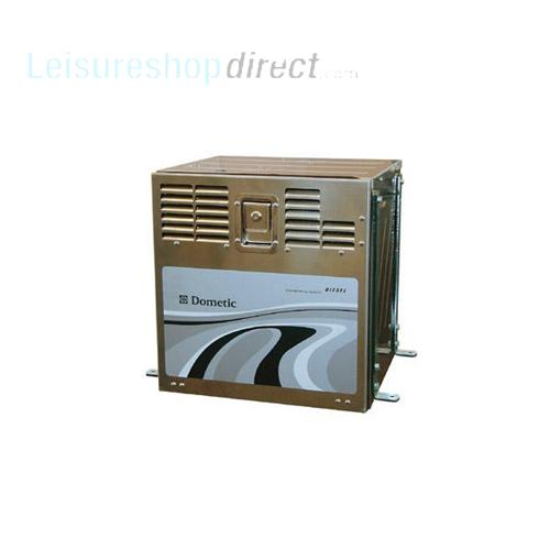 dometic tec30 generator spare parts leisureshopdirect. Black Bedroom Furniture Sets. Home Design Ideas