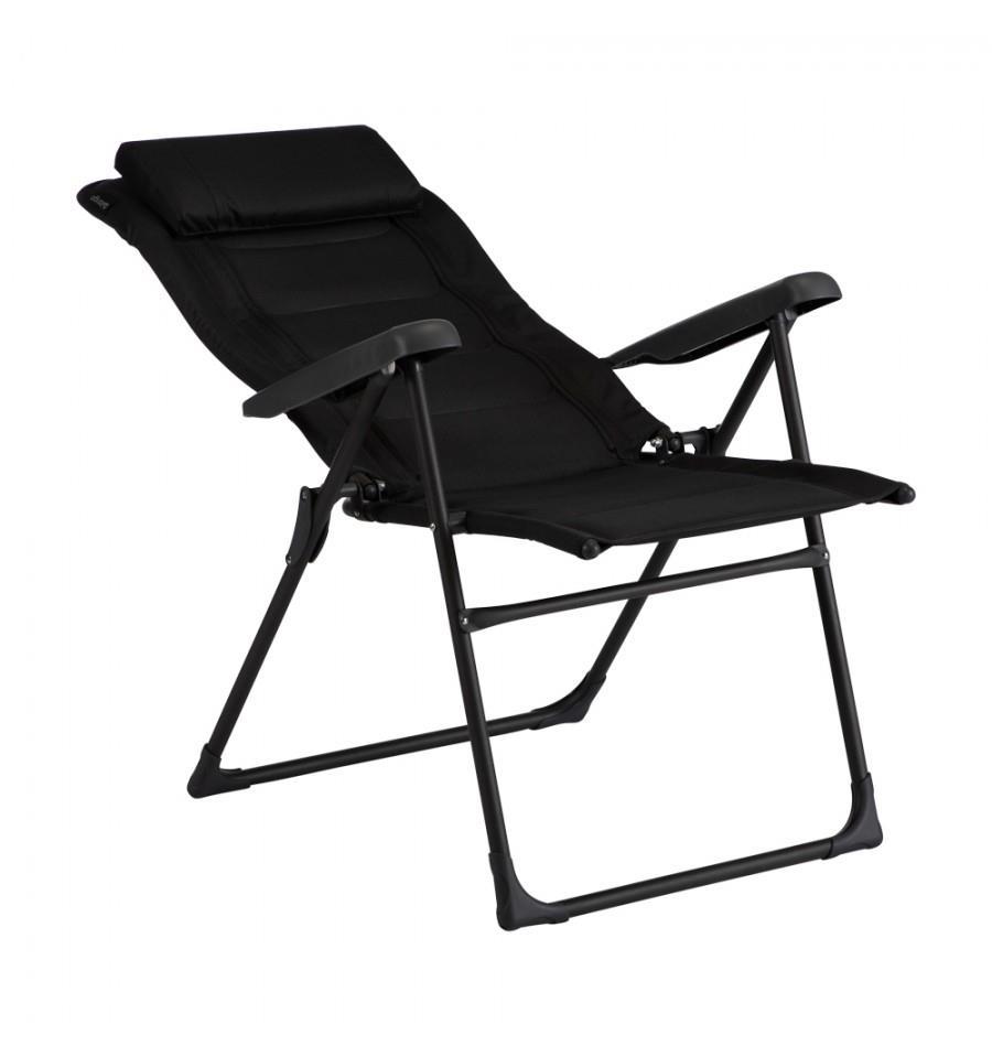 2 Chairs Vango Hampton DLX Chair